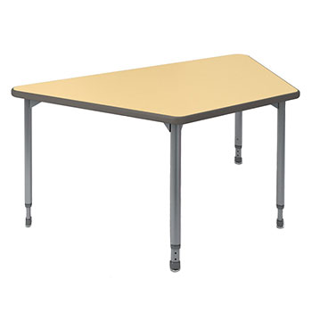 act3060trap-a-d-table-30-x-60-trapezoid