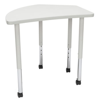 crest-llc-adapt-crest-table-large-leg-with-casters