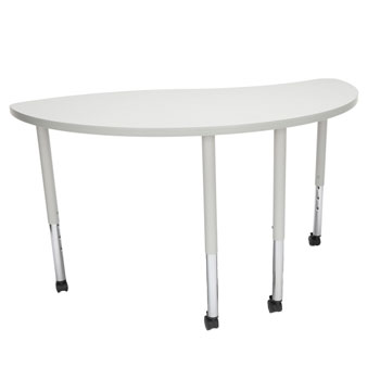 ying-llc-ying-table-with-casters-25-33-h