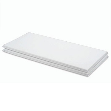 ael7090-germ-free-changing-table-pad