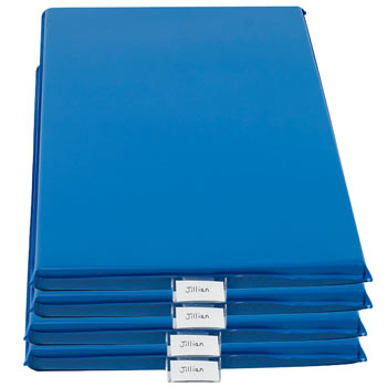 ael7105pk4-germ-free-no-fold-rest-mat-2-thick-4-pack