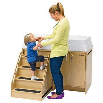 changing-table-with-locking-stairs-by-angeles