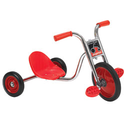 afb2710sr-silverrider-pedal-pusher-low-rider-10-wheel