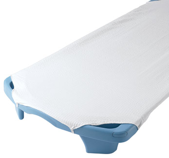 afb5700sw-angels-rest-standard-white-cot-sheet