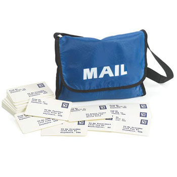 afb6140-my-mail-bag-set