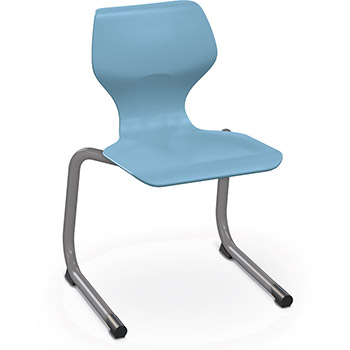 airley-cantilever-school-chair-18-h-5th-adult