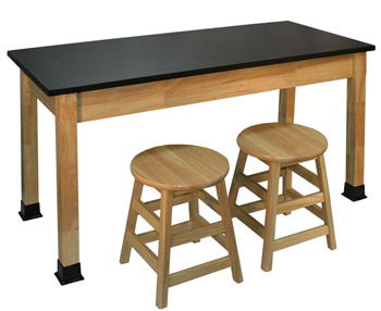 36h-tall-superior-epoxy-resin-school-chemistry-science-tables-by-allied