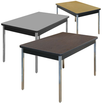 8000-series-all-purpose-utility-tables