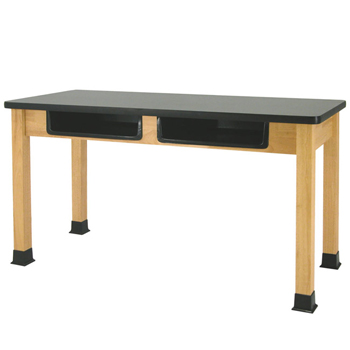 bs2454babb-36-tall-acid-resistant-laminate-science-table-54-w-x-24-d-w-book-compartments