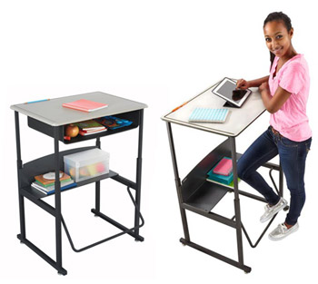 1206be-alphabetter-standup-desk-w-kydex-top-36-w-x-24-d