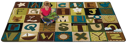 11728-alphabet-blocks-rug-natures-color-8-x-12-rectangle