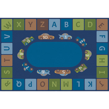 cpr3043-alphabet-cars-carpet-rectangle-small-woodtones