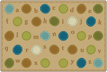 39758-alphabet-dots-kidsoft-rug-8x12-rectangle