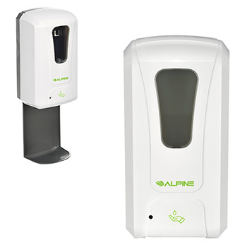 automatic-hand-sanitizer-or-soap-dispenser-by-caprock