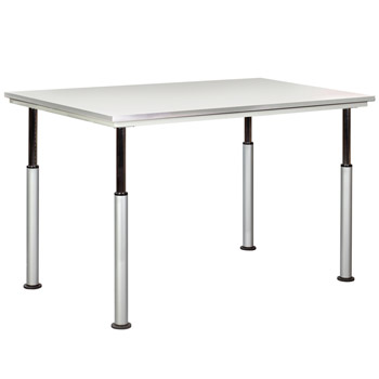 alt6042gg-60-x-42-gray-glace-laminate-adjustable-height-art-table-by-shain
