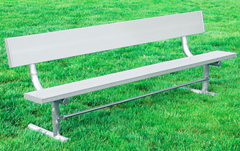 940-a6-aluminum-bench-w-back-6