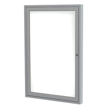 satin-aluminum-frame-indoor-enclosed-whiteboard-36h-x-24w-1-door