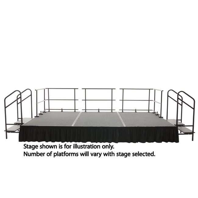 stas122424c-dual-height-stage-set-w-carpet-surface