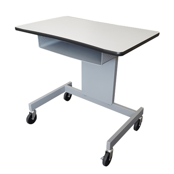 amwd3220br-plst-focus-desk-xt-with-book-box-30-12-h