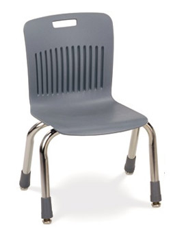 an12-analogy-series-school-chair