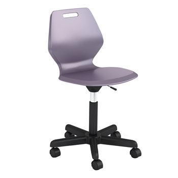 and-ready-adjchra-a-d-ready-task-chair-22