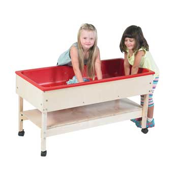 ang1030t-sand-water-table-top-with-shelf