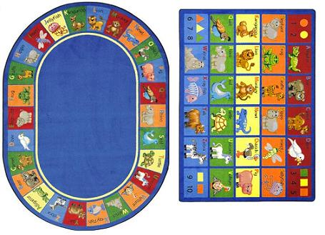 1623e-animal-phonics-carpet-77-round