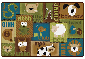 animal-sounds-carpet-natures-colors-by-carpets-for-kids