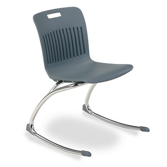 anrock18-analogy-series-rocking-chair