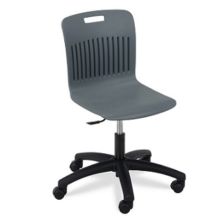 analogy-task-chair-by-virco