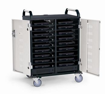 nccm18bkwh5-deluxe-laptop-charging-cart-18-unit