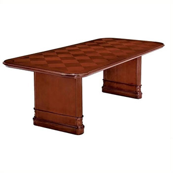 antigua-veneer-conference-table