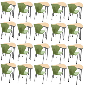 382290-classroom-set-20-apex-single-student-chevron-desks-38-x-21-20-gray-frame-stack-chairs-18