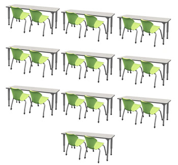 38722-classroom-set-10-apex-double-student-desks-20-stack-chairs