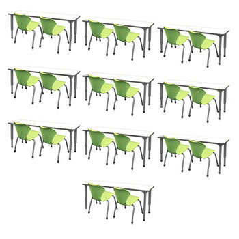 38722-cr-classroom-set-20-chrome-frame-stack-chairs-18-10-apex-double-dry-erase-desks-60-x-20