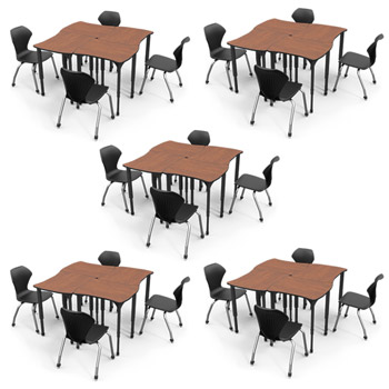 38710-classroom-set-20-apex-dog-bone-student-desks-20-chrome-stack-chairs-14
