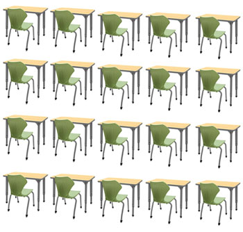 38720-classroom-set-20-apex-single-student-desks-36-x-20-20-gray-frame-stack-chairs-16
