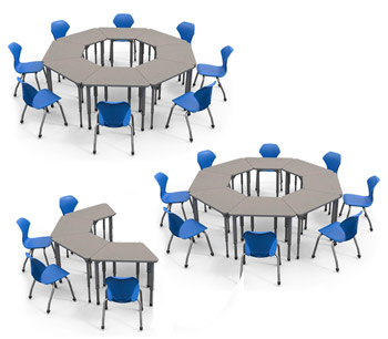 38784-classroom-set-20-apex-trapezoid-student-desks-20-stack-chairs