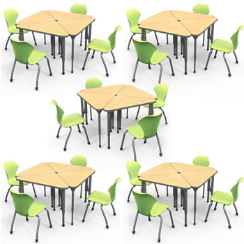 38772-classroom-set-20-apex-triangle-student-desks-20-gray-frame-stack-chairs-14
