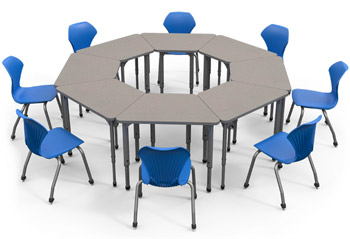 38384-classroom-set-8-apex-trapezoid-student-desks-8-gray-frame-stack-chairs-18