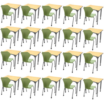 382291-classroom-set-20-apex-single-student-curve-desks-20-chrome-stack-chairs-14