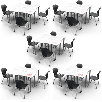 38710-cr-classroom-set-20-chrome-frame-stack-chairs-18-20-apex-dry-erase-dog-bone-student-desks