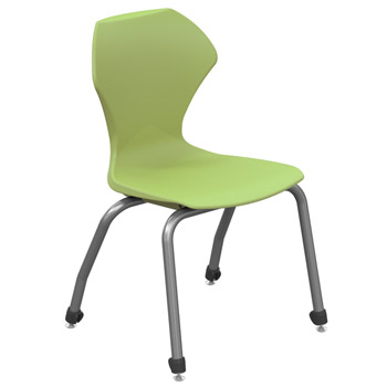 38-101-16gy-apex-stack-chair-w-gray-frame-16