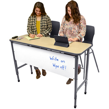 41-2437-apex-series-double-student-stand-up-desk-30-d-x-60-w