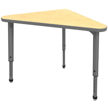 38-2272-apex-series-desk