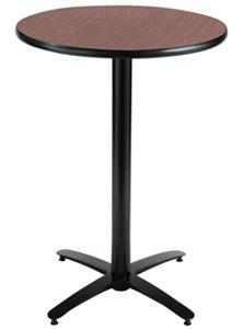 contemporary-cafe-barstool-br3315b