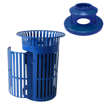 sd-36au-ash-urn-swing-door-trash-receptacle