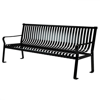 pb6-asp-aspen-outdoor-bench-6-l