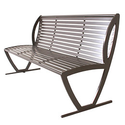 augusta-outdoor-bench-with-back-by-ultraplay