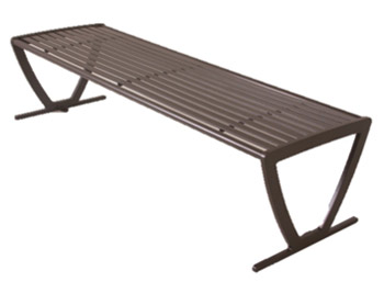 augusta-outdoor-benches-by-ultraplay